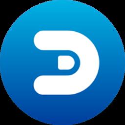 Domoticz logo